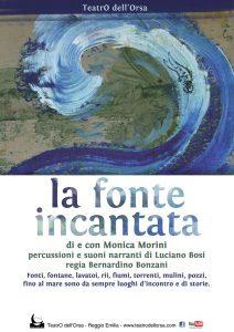 fonte_incantata-2