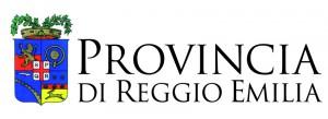 Logo Provincia Reggio Emilia
