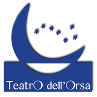 Teatro Dell'Orsa