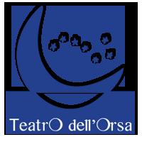 Teatro Dell'Orsa