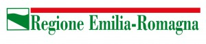 logo-regione-emilia-romagna1