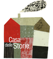 casa delle storie ok
