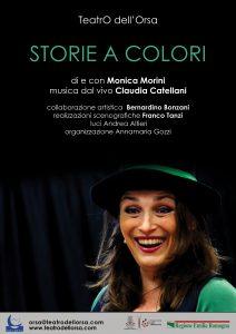 musicanti-storie-a-colori-prova-2