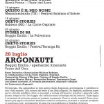 stampa 12