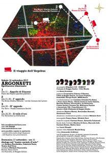 ARGOmappaNUOVAsoft-2