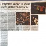 articolo 22 settembre