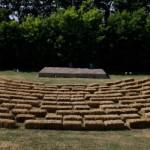 teatri di paglia