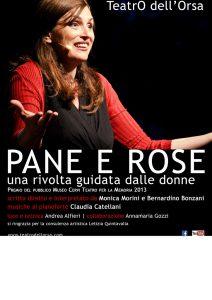 pane_e_rose